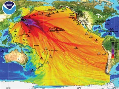 Studies On The 2011 The Pacific Coast Of Tohoku Earthquake japan earthquake and tsunami of 2011 facts toll britannica