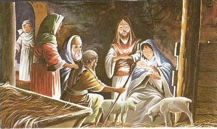 imagenes de los pastores del nacimiento de jesus para colorear el nacimiento de jess religin de aplicaciones didcticas fe