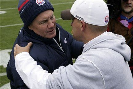 mcdaniels outduels mentor belichick as broncos down