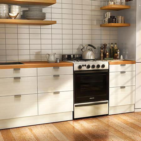 usos de la cocina