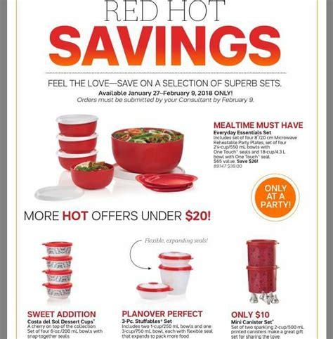 Tupperware Lollita Bowl Set tupperware everyday bowl 2 spec dan daftar harga terbaru