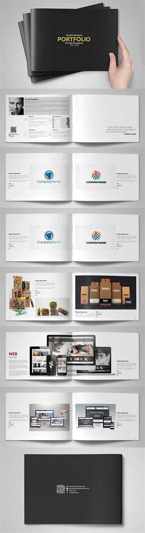 graphic design portfolio layout print print portfolio design layout www imgkid com the image