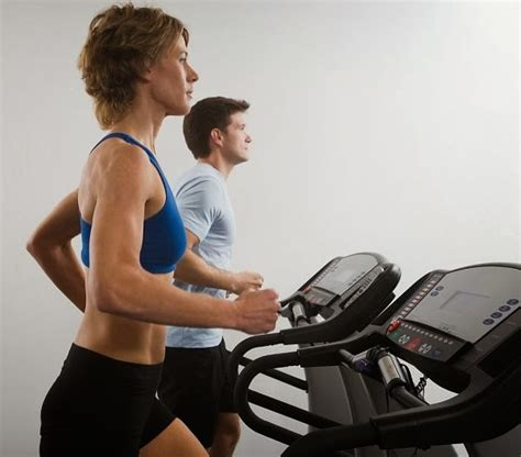 weight loss using treadmill weight loss for treadmill recreation and leisure