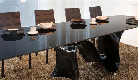 tavolo wave tonin tavolo wave tonin casa tavoli a prezzi scontati
