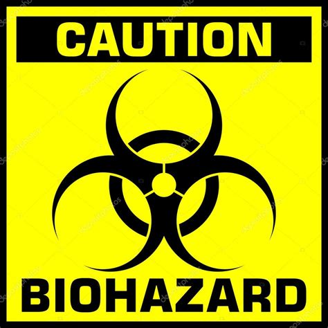 biohazard logo tutorial video copilot html warning symbol phpsourcecode net