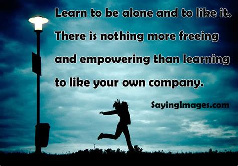 alone and content inspiring empowering essays to help divorced and widowed feel whole and complete on their own books learn to be alone and to like it programming hub