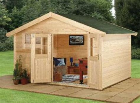 summer house buy summer house buy 28 images gartenhaus mit 2 r 228 umen robin 22m 178 50mm 9x4
