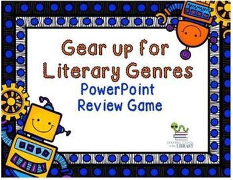 biography genre powerpoint 382 best powerpoint prezi images on pinterest classroom