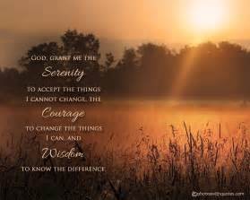 Bible verses about life bible verse serenity prayer