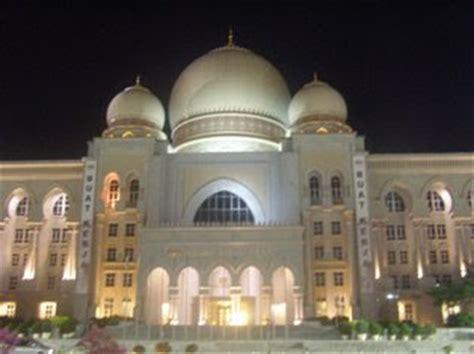 Mahkamah Syariah Pengadilan Agama musa awang bukan islam ada hak di mahkamah syariah