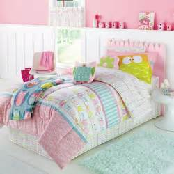 Owl bedding coordinates jumping beans bedding coordinates are a real