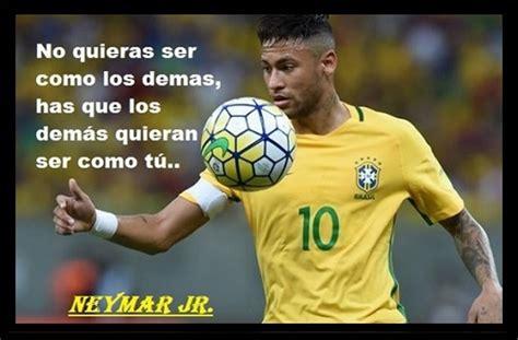 imagenes de jugadores con frases lindas imagenes de neymar con frases para descargar imagenes de