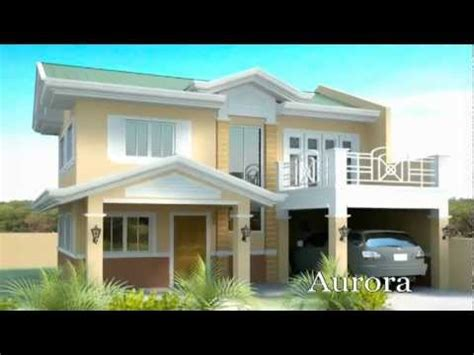 robinson s homes model house collection 2010 flv
