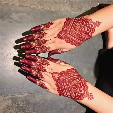 henna tattoo designs meaning how do henna tattoos last 75 inspirational designs
