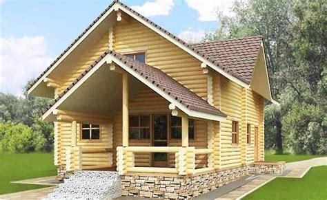 fabricant chalet bois pologne 4209 maison bois pologne modulaire ventana
