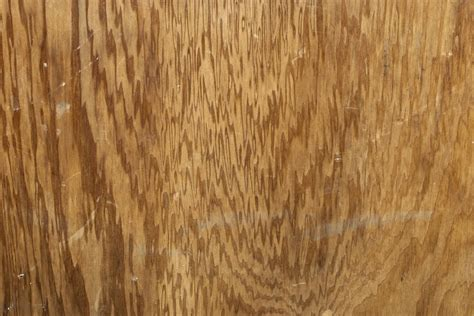 woodworking source how to make a seamless texture in photoshop redux