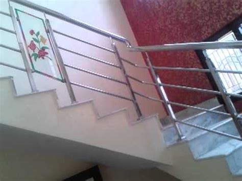 STAINLESS STEEL RAILING WORKS   VM METAL CORPORATION