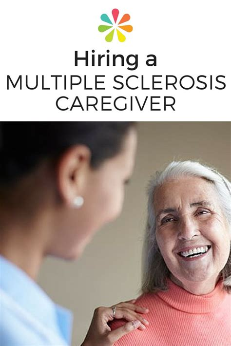 hiring a housekeeper 443 best images about sclerosis ms on autoimmune brain fog and vitamin d