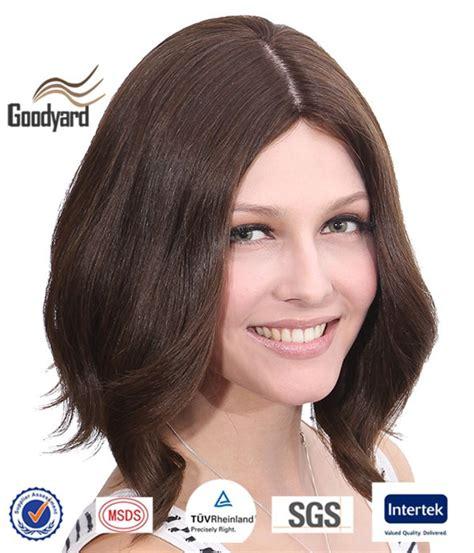 Rambut Palsu Panjang Bob Sebahu Wig Rsw 1 Import gambar wig pendek untuk cewek model rambut cewek 2016