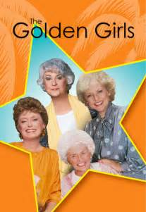Where Did The Golden Girls Live by The Golden Girls 1985 1992