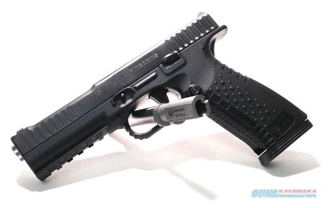 arsenal guns strike one by arsenal firearms with trigger upg for sale