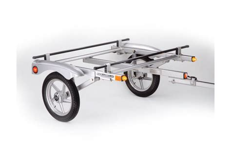 lightweight aluminum boat trailers boatpartsandsupplies has some info on the types of