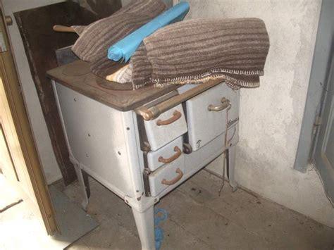 stufe a legna x cucinare stufa a legna cucina economica a bedonia kijiji annunci