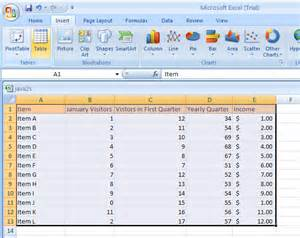 Pivot Table Data Source Resize A Table Table 171 Table 171 Microsoft Office Excel