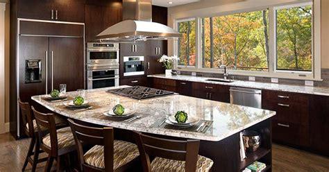 rounded kitchen island rounded kitchen islands for home design inspiration