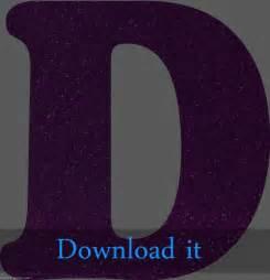 image d