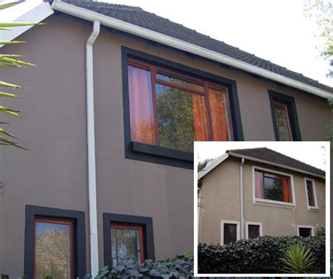 exterior paint colours for houses in south africa search paint colours