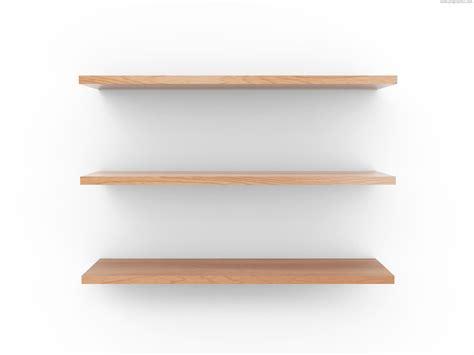 wooden shelf http www iidudu com images 2014 03