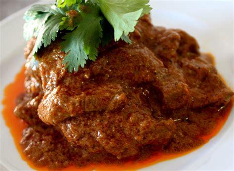memasak daging sapi top  indo
