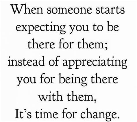 7 Inexpensive Ways To Express Your For Somebody by Time To Walk Away Quotes Quotesgram