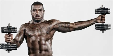 patrick willis bench press patrick willis workout routine diet plan workoutinfoguru