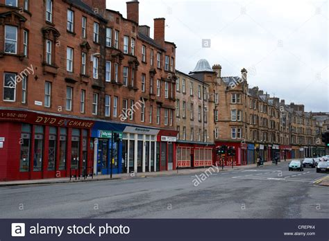 buying a house in glasgow buying a house in glasgow 28 images a tenement apartment block in glasgow