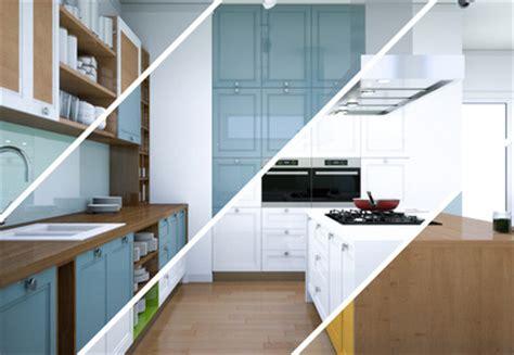 Nolte Küchen Test by K 252 Chenschr 228 Nke Preise Dockarm