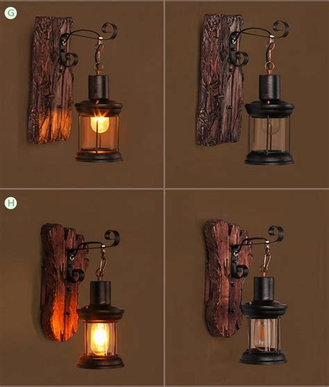 Landscape Lighting Fixtures Led Outdoor Industrial Led Wall Lights Vintage Lighting Fixtures Oregonuforeview