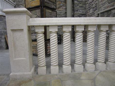 schreibtische 160x80 concrete balustrade railing 34 best images about