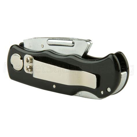 pocket blades folding knife pocket utility blade holder lock back no