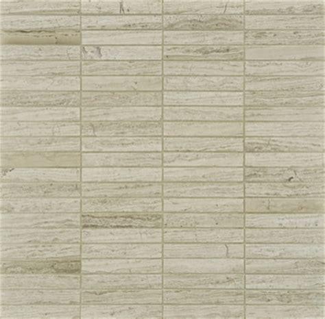 athens silver cream athens silver cream stone tile ann sacks tile stone