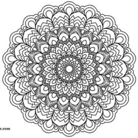 imagenes tipo mandalas dibujos de mandalas descubre todos los tipos de dibujos