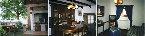 chambres d hotes pays basque espagnol chambres d h 244 tes sueldegia zugarramurdi pays basque