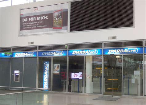 sparda bank hamburg hauptbahnhof datei sparda bank hauptbahnhof jpg linzwiki