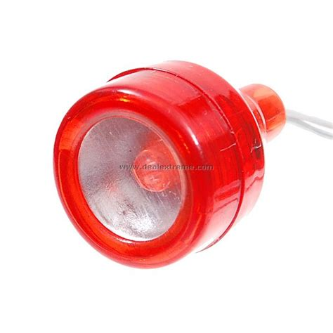 Small Clip On Light by Small Clip On Reading Keyboard Light Battery Powered