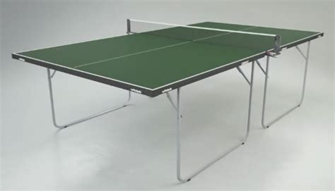 compact ping pong table various sportcraft ping pong tables table tennis spot