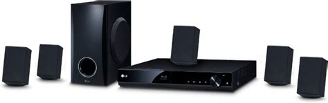 Home Theater Lg Bh4030s lg bh4030s 3d home cinema system buy
