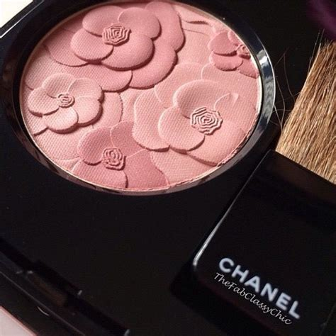 Make Up Chanel Sepaket 51 best images about chanel make up collection on