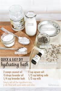 25 best ideas about milk bath on pinterest milk bath