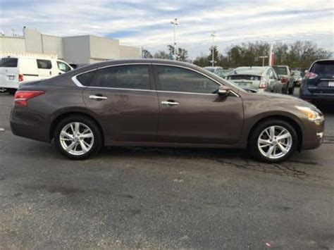 Color Of The Year 2016 photo image gallery amp touchup paint nissan altima in java